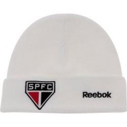 Gorro Reebok SPFC BC