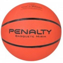 Bola Penalty Mirim