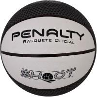 Bola Penalty Basquete Oficial