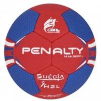 Bola Penalty Handebol H2