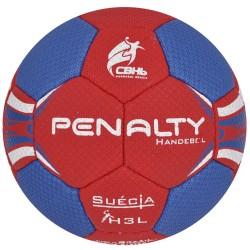 Bola Penalty Handebol H3