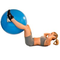 Gym Ball 65 cm Acte