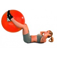 Gym Ball 45 cm Acte