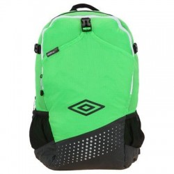 Mochila Umbro GT Backpack