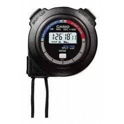 Cronômetro Casio Stopwatch HS-3